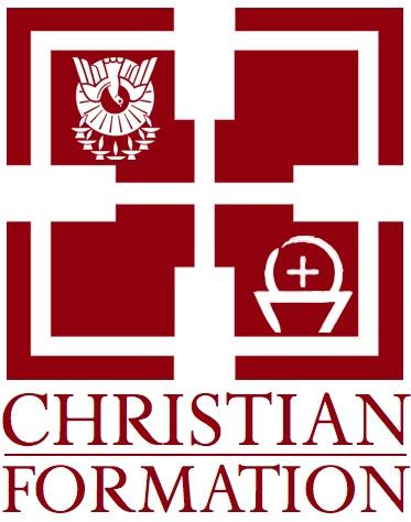 Image result for Christian Formation
