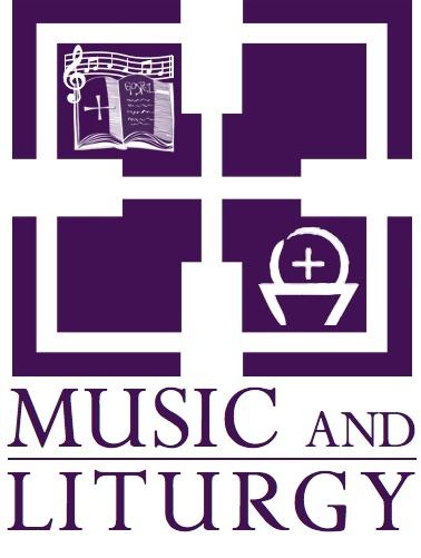 Saint Joseph Catholic Church South Bend In Ministries Liturgy